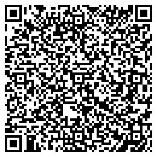QR-код с контактной информацией организации СПЕКТР ТД