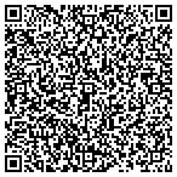 QR-код с контактной информацией организации Чаривна штучка, ЧП