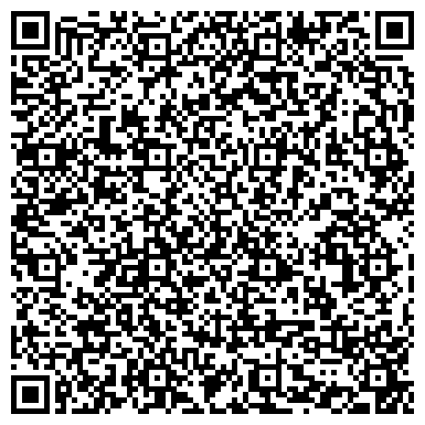 QR-код с контактной информацией организации ТехПромНаладка, ЗАО ИПКК