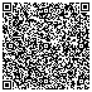 QR-код с контактной информацией организации Союзинтертрейд, ООО (Soyuzintertrade)