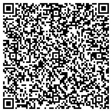 QR-код с контактной информацией организации Герман, ООО НПП