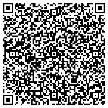 QR-код с контактной информацией организации Фо-стайл, ООО (For-style)