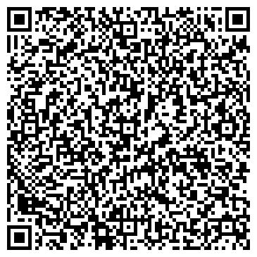 QR-код с контактной информацией организации Укрсильгосппостач, ООО