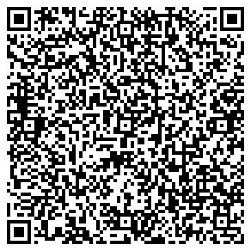 QR-код с контактной информацией организации Алан Хасаев, СПД