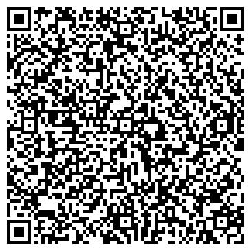 QR-код с контактной информацией организации ТМ Свит скла, ООО