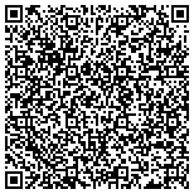 QR-код с контактной информацией организации ДнепрКиевТранс, ООО