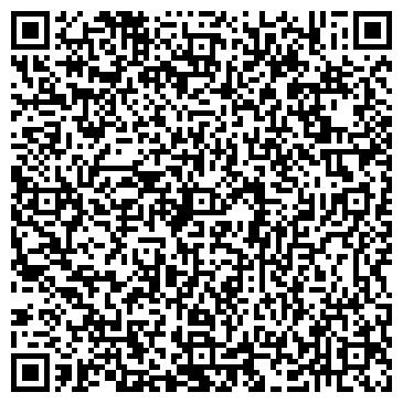 QR-код с контактной информацией организации Акатор, ООО