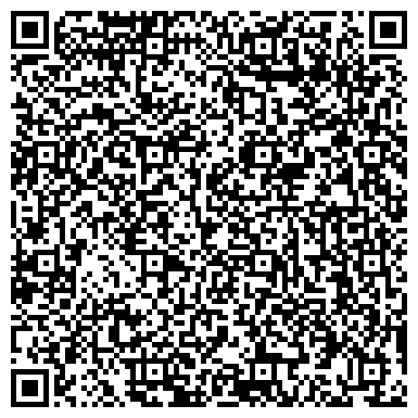 QR-код с контактной информацией организации Стройресурс, ООО НПП