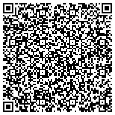 QR-код с контактной информацией организации ПромБытИнструмент, ЧП