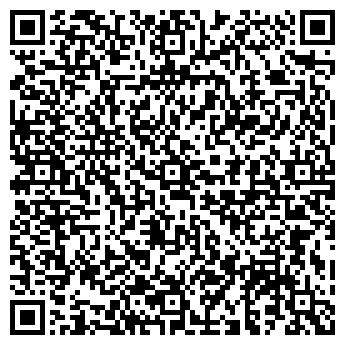 QR-код с контактной информацией организации Сикам-Украина, ООО