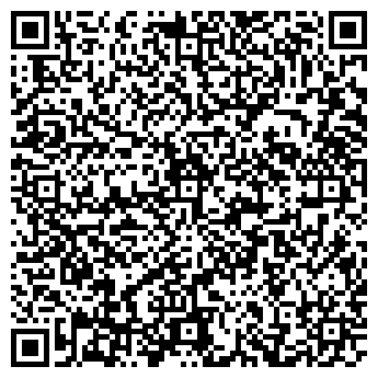 QR-код с контактной информацией организации Давиденко, СПД