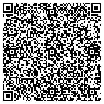 QR-код с контактной информацией организации Пахута А.П., ЧП