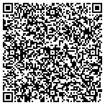 QR-код с контактной информацией организации Интернет маганин V&T, ЧП