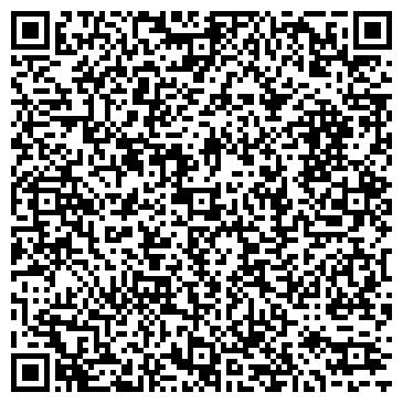 QR-код с контактной информацией организации Build Line, Интернет-магазин