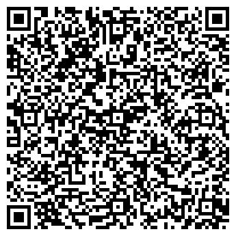QR-код с контактной информацией организации ЩИТАВТОМАТИККОМПЛЕКТ