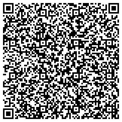 QR-код с контактной информацией организации Днепровская энерго-металлургическая компания, ООО