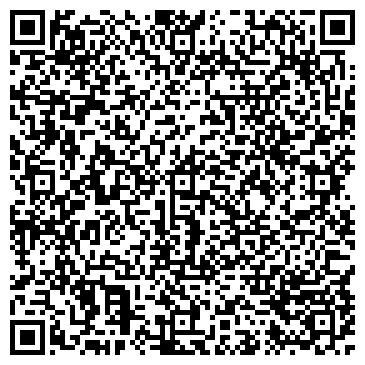QR-код с контактной информацией организации Кентиров, СПД
