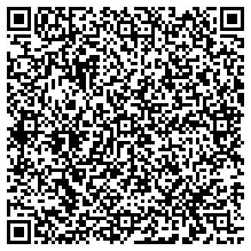 QR-код с контактной информацией организации Легат ТПО, ООО