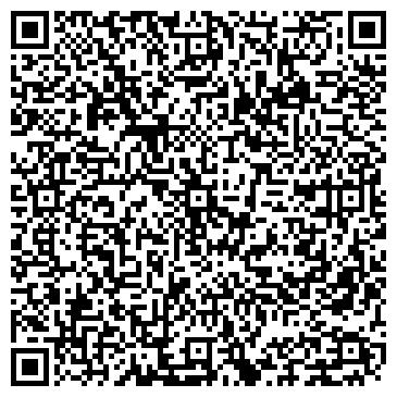 QR-код с контактной информацией организации Гаразд-Подилля, ООО