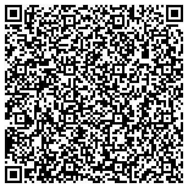 QR-код с контактной информацией организации Нео топекс, ЧП (Neo topex)