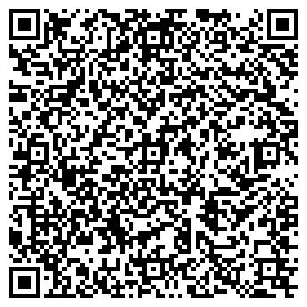 QR-код с контактной информацией организации БЕЛКА ЧП КНЯЗЕВ П. А.
