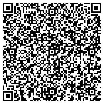 QR-код с контактной информацией организации Инструмент,ООО ( Sturm)