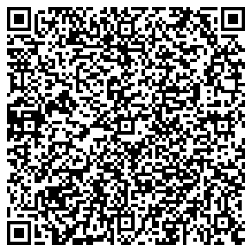 QR-код с контактной информацией организации Олди-Житомир, ООО