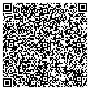 QR-код с контактной информацией организации ЭЛЕГАНТ ЧП КНЯЗЕВ П. А.