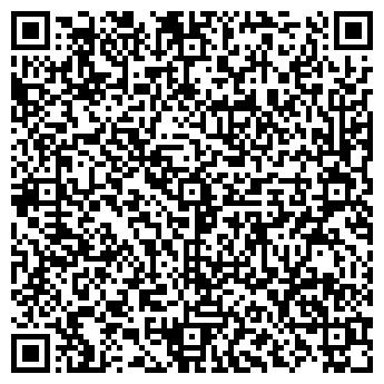 QR-код с контактной информацией организации Фалес,ЧП