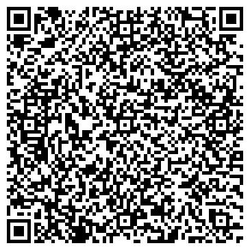QR-код с контактной информацией организации Харьковинструмент, ООО