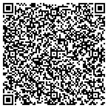 QR-код с контактной информацией организации Новинка (удивительные подарки), ЧП
