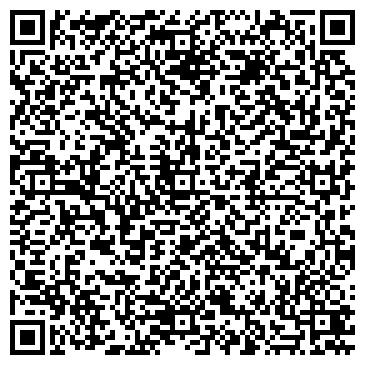 QR-код с контактной информацией организации Аиргунскиев, ЧП (Airgunskiev)