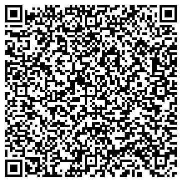 QR-код с контактной информацией организации Модус-Инструмент, ООО