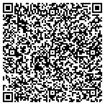 QR-код с контактной информацией организации ЧП Сорока Т.М.