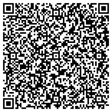 QR-код с контактной информацией организации ИН-Версия, ООО