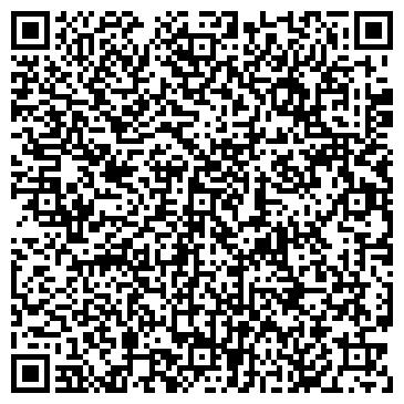 QR-код с контактной информацией организации Компания-Укринструмент, ООО