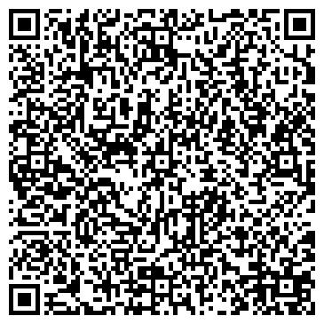 QR-код с контактной информацией организации ЭЛЕГАНТ-ПЛЮС ЧП КНЯЗЕВ П. А.