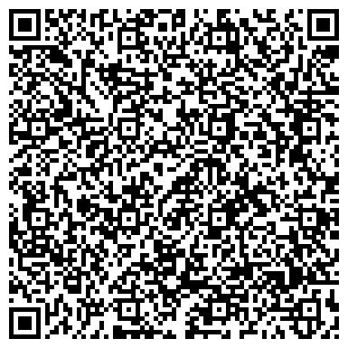 QR-код с контактной информацией организации Би Питрон Черкассы, ООО
