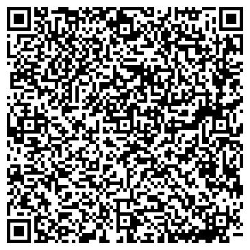 QR-код с контактной информацией организации Аника Торговая компания, ЧП