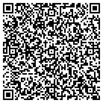 QR-код с контактной информацией организации Марореску, СПД