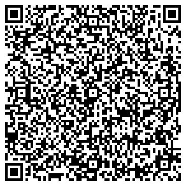 QR-код с контактной информацией организации Фирма КХК, ООО