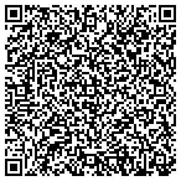 QR-код с контактной информацией организации Болгарка, ООО (Balgarka)