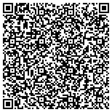 QR-код с контактной информацией организации НИСА(Агросупермаркет), ЧП