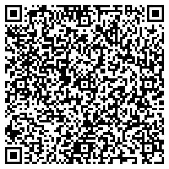 QR-код с контактной информацией организации Чумак,ЧП