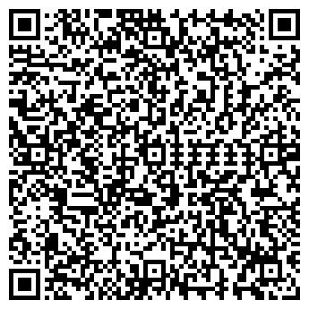 QR-код с контактной информацией организации Микола-М, ООО