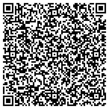 QR-код с контактной информацией организации Алмазный инструмент, ЧП