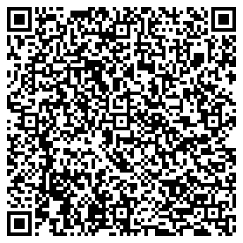 QR-код с контактной информацией организации Сулима, ЧП