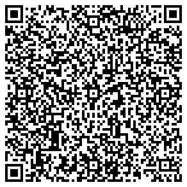 QR-код с контактной информацией организации Кузня Ришень , ООО