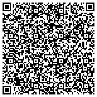 QR-код с контактной информацией организации Пром-пол, ТД ООО