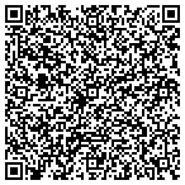 QR-код с контактной информацией организации Вареник.К.А, СПД